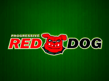 Red Dog Progressivе